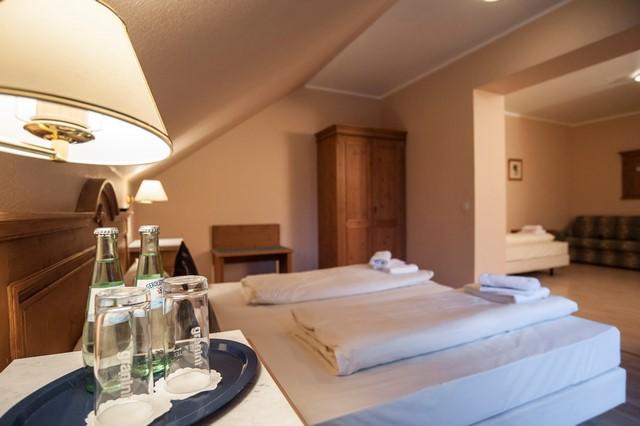 Home Hotel Stargaze Hotels De